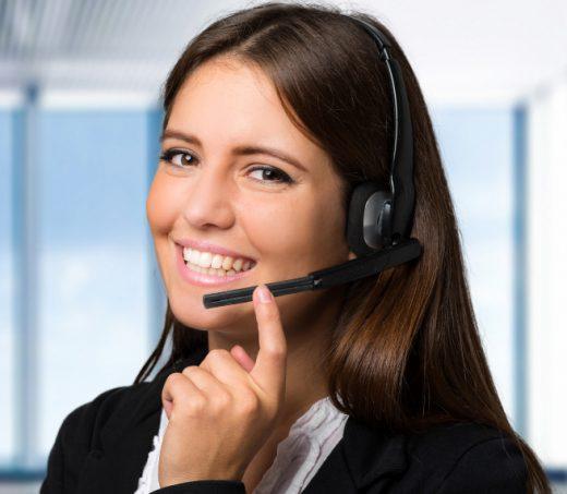 friendly_customer_service_3